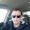 Олег, 31, г.Павловская