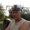 виктор коршунов, 51, г.Уварово