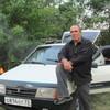 Борис, 61, г.Кузоватово
