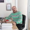 Андрей, 33, г.Шушенское