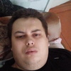 Дмитрий, 25, г.Елань