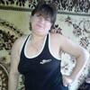 Ольга, 43, г.Тамбов