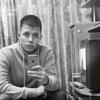 Roman, 21, г.Арсеньев