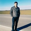 Доутмерзаев, 25, г.Грозный