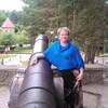Наталья, 47, г.Коломна