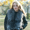 Лиза, 17, г.Донецк