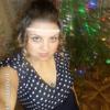 Лидия, 25, г.Чунский