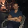 Эдуард, 35, г.Тверь
