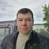 Сергей, 42, г.Сыктывкар