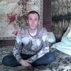 Николай, 29, г.Мирный (Саха)