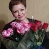 Mariya, 47, г.Новосибирск