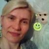 Любовь, 46, г.Горно-Алтайск