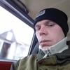 Игорь Попов, 31, г.Няндома