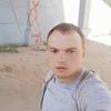 Иван, 26, г.Злынка