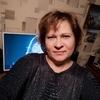 Вера, 53, г.Новоуральск