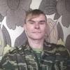 Дмитрий Чекматов, 37, г.Кремёнки