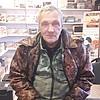 Василий Новиченко, 62, г.Белгород