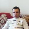 Vladimir, 29, г.Дубовка (Волгоградская обл.)