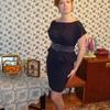 кристина, 29, г.Межгорье