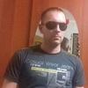 Миша, 30, г.Рязань