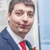 Виктор, 28, г.Благодарный