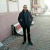 Слава Мишкин, 35, г.Дзержинский