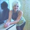 Анна, 58, г.Нурлат