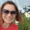 Лора, 34, г.Архангельск