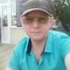 Василий, 41, г.Кинешма
