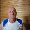 Владимир, 52, г.Видное