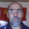Дима, 50, г.Троицко-Печерск