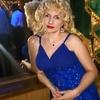 Светлана, 39, г.Гагарин