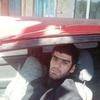 Gor Amiryan, 27, г.Георгиевск