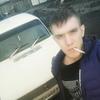 Кирилл, 21, г.Саянск