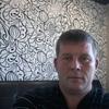 Алексей, 38, г.Апатиты