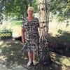 Галина, 61, г.Алейск