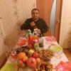 Миша, 41, г.Нижний Новгород