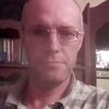 Артур, 42, г.Братск