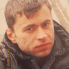 евгений, 34, г.Ракитное