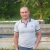 Alexandr, 32, г.Фролово
