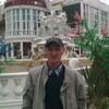 сергей, 39, г.Кабардинка