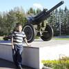 Александр, 37, г.Алексин