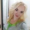 Marina, 27, г.Йошкар-Ола