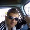 Андрей, 34, г.Пугачев