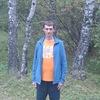 Александр, 33, г.Омск