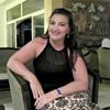 Larisa, 42, г.Брянск