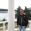 Сергей, 54, г.Энергетик
