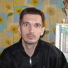 Константин, 52, г.Благовещенск (Амурская обл.)