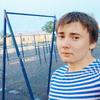 Александр, 21, г.Пыть-Ях