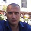 Dimon, 36, г.Ейск